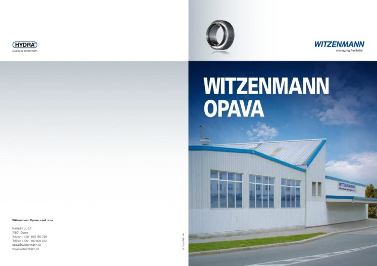 Image Witzenmann Opava_preview