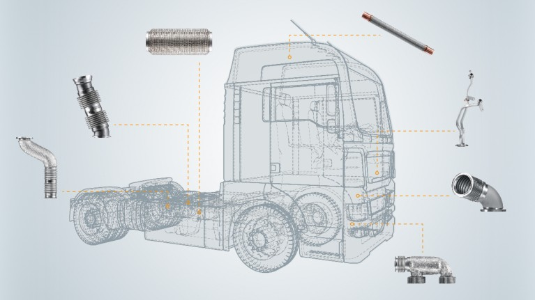 Truck Product Range Applications Fullwidth